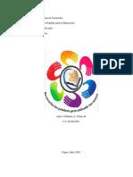 PROYECTO DE GRADUACION GABRIELA 2018 nuevo 1.docx