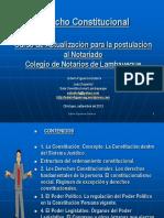 conferencias-colegio-de-notarios-derecho-constitucional-14set2013 (1).pdf