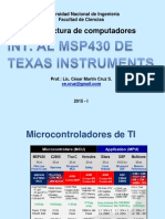 Laboratorio 4 dirigido.pdf