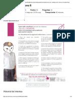 Examen final - Semana 8_ INV_PRIMER BLOQUE-HABILIDADES DE NEGOCIACION Y MANEJO DE CONFLICTOS-[GRUPO2].pdf