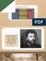 Ion Creangă.pptx