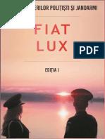 FIAT LUX.pdf