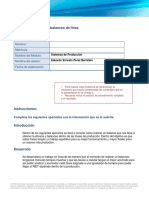 Balanceo Sistemas de produccion.docx