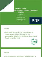 TF ER y PML.pptx.pptx