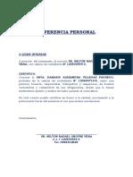 REFERENCIA PERSONAL rafael  2019.docx