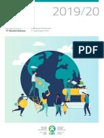programa-presupuesto-2019-2020.pdf