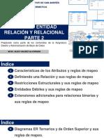 3. Modelo ER - Relacional.pdf