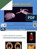 martin-loeches-2013.pdf