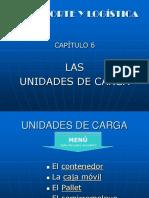 CAPITULO 06.3 Unidades de Carga (2).ppt