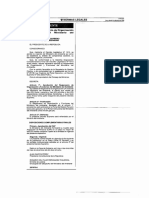 ds_007-2008-minam.pdf