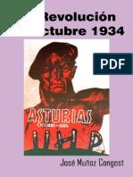 octubre_1934.pdf