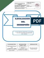 9.1 Seguimiento, medicion, analisis y evaluacion.docx