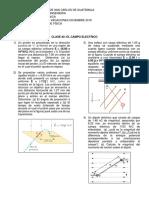 CLASE 2 EL CAMPO ELECTRICO.pdf