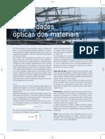 propriedade ÓPTICA materiais.pdf