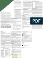 R30957401_Salmonella_Vi_es.pdf