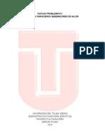 Nucleo 2  prospectiva financiera.doc