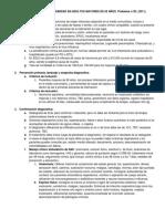 NEUMONIA ADQUIRIDA EN LA COMUNIDAD EN ADULTOS MAYORES DE 65 AÑOS.docx