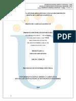 Fase_2_GRUPO_212049_35.docx