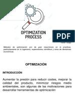 clase1-optimizacion-2019.pdf
