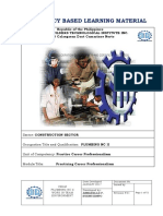 CBLM-107-Practicing-career-Professionalism.docx