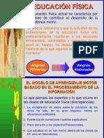 2 Educación Física y Competencia Motríz.ppt