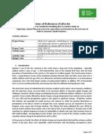 8yfryjdpkrgn1098-Climate change study-ToRs