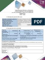 HAB_50010A_611.pdf