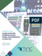 Curso-IC-2.0-Habilidades-Gerenciales-para-Ingenieros-Clinicos.pdf
