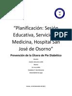 Planificacion educacion prevencion.docx