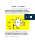 5-Decodificador_DTMF_Económico