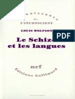 el esquizo y las lenguas.pdf