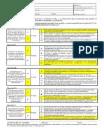 Clave Final 18 Dic. Tema 8.PDF · Versión 1