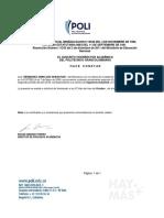 Formato-Admitidos1Semestre-1040736755-20191017183434