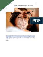 FACE- pontos de Dien.docx