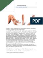 PONTOS DE AXUPUNTURA.docx