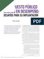 Carrillo-Presupuesto-público.pdf