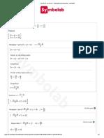 3x+4y=15, 2x+7y=18 - Calculadora de ecuaciones - Symbolab.pdf