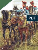 La_victoire_de_l_artillerie_Auerstaedt.pdf
