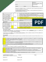Final febrero tema 3 .pdf · versión 1.pdf