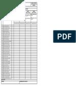 cuarto a.pdf