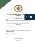Tesis_t1172si.pdf