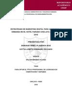 plascencia_ seminario-convertido.docx