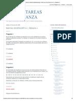 CLUB DE TAREAS BIENANDANZA_ PARCIAL DE ESTADISTCA 2, SEMANA 4_ intento.pdf