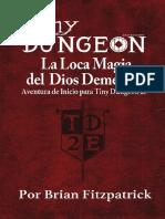 TD guia.pdf