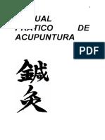 MANUAL PRÁTICO DE ACUPUNTURA2.docx