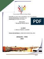 TRABAJO-PRIMERA-FASE.docx