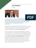 Los amarres de la Constitución pdf.pdf