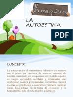 AUTOESTIMA Y AUTOCONOCIMIENTO.pptx
