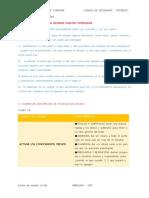 TRABAJO DE DESARROLO DE LA PERSONALIDAD 2.docx
