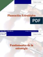 4. Metodología de la Planificación Estratégica.ppt